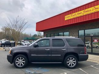 2011 GMC Yukon Denali   city NC  Little Rock Auto Sales Inc  in Charlotte, NC