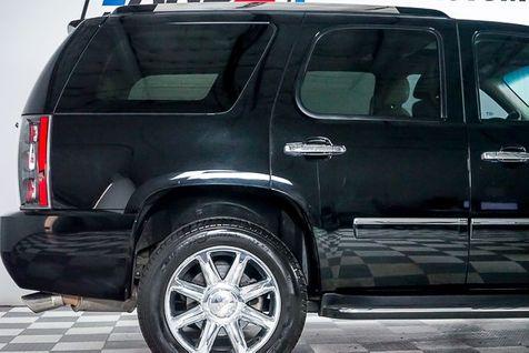 2011 GMC Yukon Denali 2WD in Dallas, TX