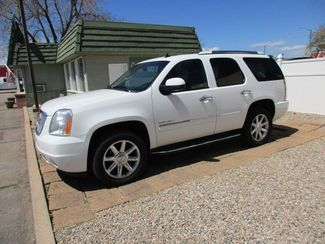 2011 GMC Yukon Denali DENALI in Fort Collins, CO 80524