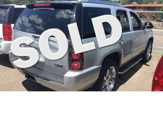 2011 GMC Yukon Denali  - John Gibson Auto Sales Hot Springs in Hot Springs Arkansas