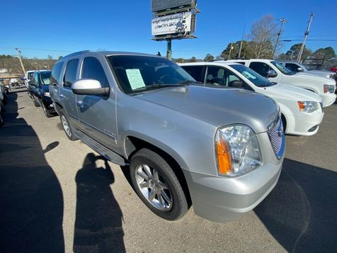 2011 GMC Yukon Denali  - John Gibson Auto Sales Hot Springs in Hot Springs, Arkansas