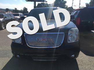 2011 GMC Yukon Denali Denali | Little Rock, AR | Great American Auto, LLC in Little Rock AR AR