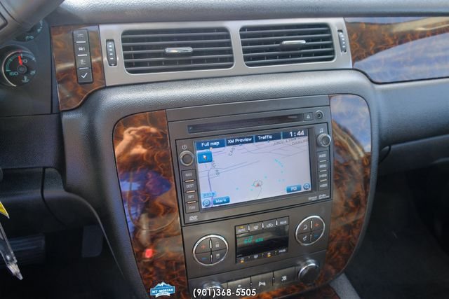 2011 GMC Yukon Denali in Memphis Tennessee, 38115