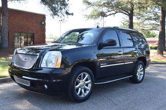 2011 GMC Yukon Denali in Memphis, Tennessee 38128