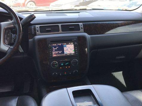 2011 GMC Yukon Denali    Oklahoma City, OK   Norris Auto Sales (NW 39th) in Oklahoma City, OK