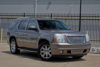 2011 GMC Yukon Denali NAV*BU CAM*DVD*3 ROWS*SUNROOF* | Plano, TX | Carrick's Autos in Plano TX