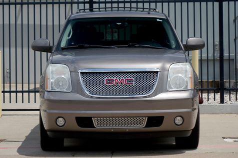 2011 GMC Yukon Denali NAV*BU CAM*DVD*3 ROWS*SUNROOF* | Plano, TX | Carrick's Autos in Plano, TX