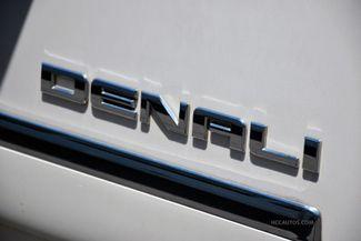 2011 GMC Yukon Denali AWD 4dr 1500 Denali Waterbury, Connecticut 1