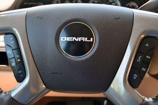 2011 GMC Yukon Denali AWD 4dr 1500 Denali Waterbury, Connecticut 40