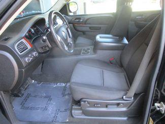 2011 GMC Yukon SLE Farmington, MN 2