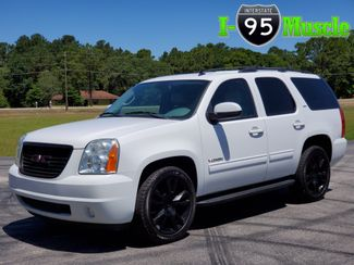 2011 GMC Yukon SLT in Hope Mills, NC 28348