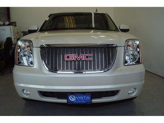 2011 GMC Yukon SLT  city Texas  Vista Cars and Trucks  in Houston, Texas