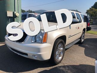 2011 GMC Yukon SLT | Little Rock, AR | Great American Auto, LLC in Little Rock AR AR