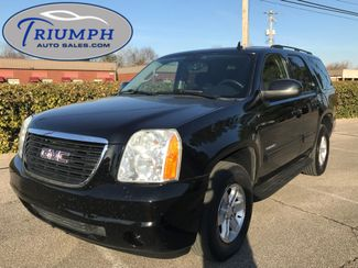 2011 GMC Yukon SLE in Memphis TN, 38128
