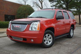 2011 GMC Yukon SLT in Memphis, Tennessee 38128