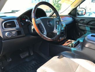 2011 GMC Yukon Denali  city Wisconsin  Millennium Motor Sales  in , Wisconsin