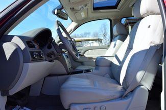 2011 GMC Yukon SLT - Mt Carmel IL - 9th Street AutoPlaza  in Mt. Carmel, IL