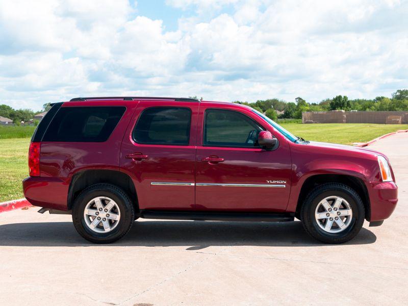 2011 GMC Yukon SLE in Rowlett, Texas