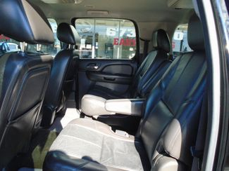 2011 GMC Yukon XL SLT  Abilene TX  Abilene Used Car Sales  in Abilene, TX