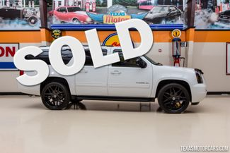2011 GMC Yukon XL SLE in Addison Texas, 75001