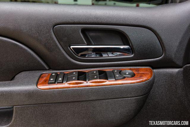 2011 GMC Yukon XL SLE in Addison Texas, 75001