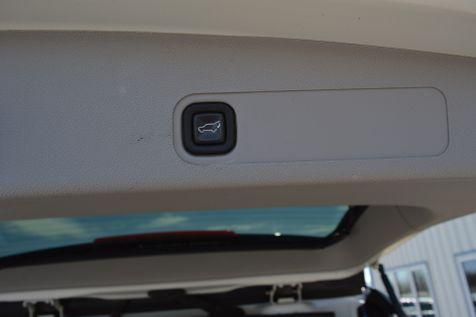 2011 GMC Yukon XL SLT 4x4 in Alexandria, Minnesota