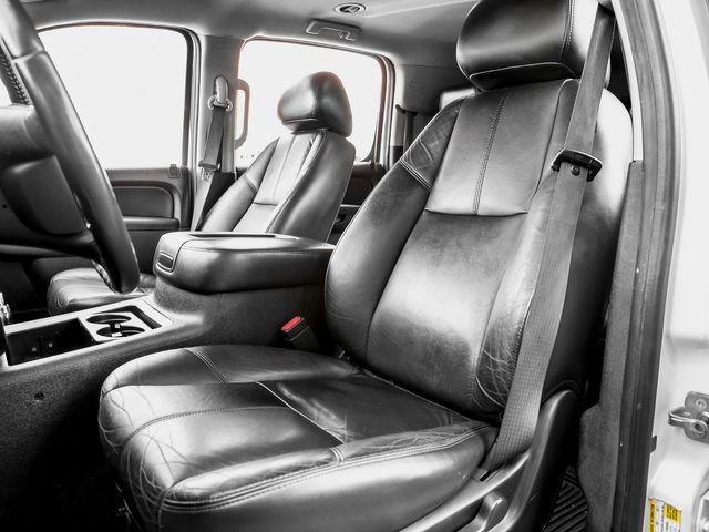 2011 GMC Yukon XL SLT Burbank, CA 10
