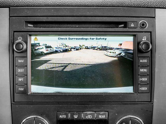 2011 GMC Yukon XL SLT Burbank, CA 19
