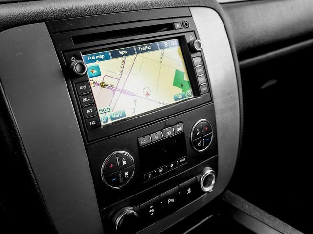 2011 GMC Yukon XL SLT Burbank, CA 21