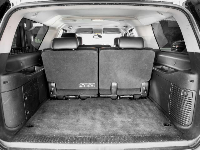 2011 GMC Yukon XL SLT Burbank, CA 26