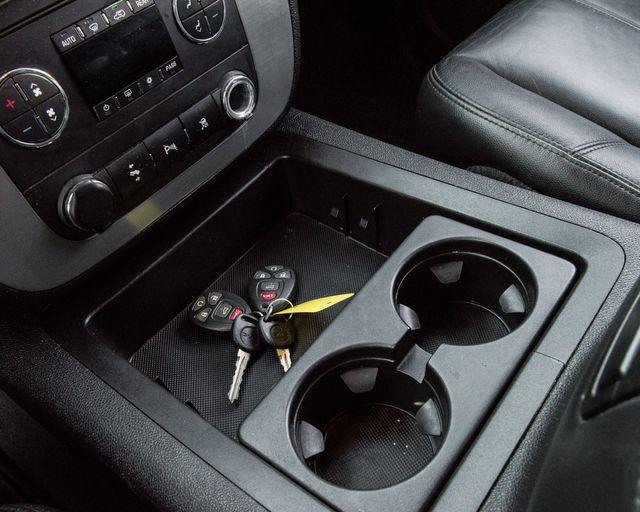 2011 GMC Yukon XL SLT Burbank, CA 18