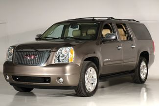2011 GMC Yukon XL 1500 SLT in Dallas, Texas 75220