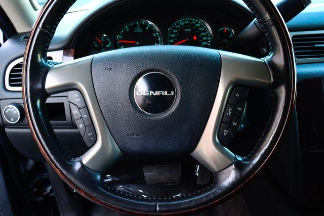 2011 GMC Yukon XL Denali All Wheel Drive in American Fork, Utah 84003