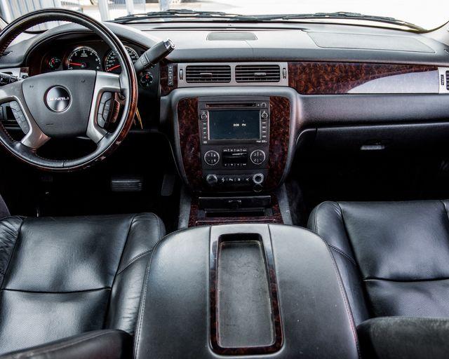 2011 GMC Yukon XL Denali Burbank, CA 16