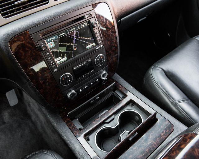 2011 GMC Yukon XL Denali Burbank, CA 17