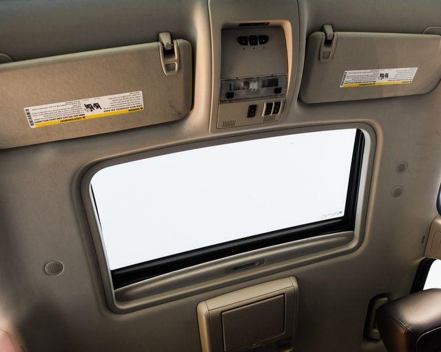 2011 GMC Yukon XL Denali Burbank, CA 18