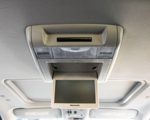 2011 GMC Yukon XL Denali Burbank, CA 19