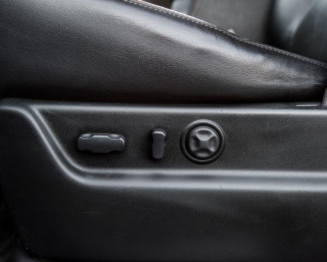 2011 GMC Yukon XL Denali Burbank, CA 23