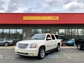 2011 GMC Yukon XL Denali   city NC  Little Rock Auto Sales Inc  in Charlotte, NC