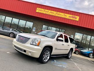 2011 GMC Yukon XL Denali   city NC  Little Rock Auto Sales Inc  in Charlotte, NC