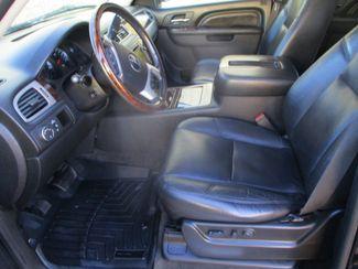 2011 GMC Yukon XL Denali Farmington, MN 2