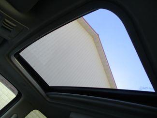 2011 GMC Yukon XL Denali Farmington, MN 5