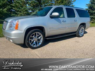 2011 GMC Yukon XL Denali Farmington, MN