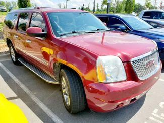 2011 GMC Yukon XL Denali Denali in Kernersville, NC 27284