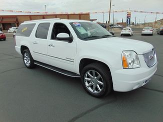 2011 GMC Yukon XL Denali in Kingman Arizona, 86401