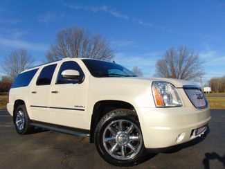2011 GMC Yukon XL Denali DENALI in Leesburg, Virginia 20175