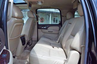 2011 GMC Yukon XL Denali  - Mt Carmel IL - 9th Street AutoPlaza  in Mt. Carmel, IL