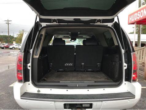 2011 GMC Yukon XL Denali XL 4WD | Myrtle Beach, South Carolina | Hudson Auto Sales in Myrtle Beach, South Carolina
