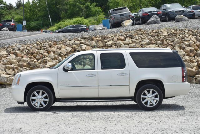 2011 GMC Yukon XL Denali Naugatuck, Connecticut 1