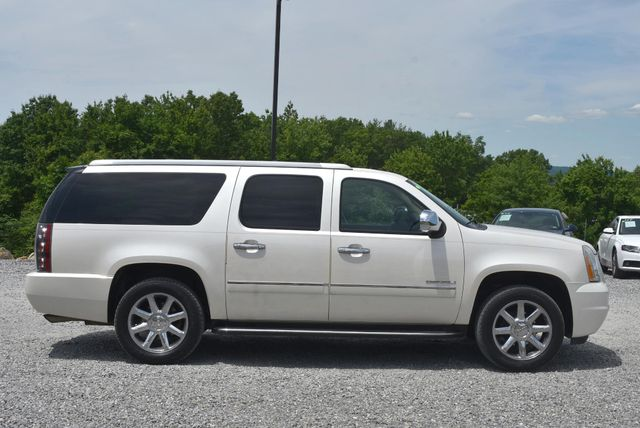 2011 GMC Yukon XL Denali Naugatuck, Connecticut 5